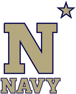 navy colors