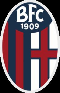 bologna logo colors