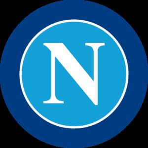 napoli logo colors