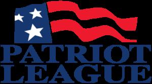 patriot league colors