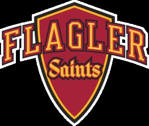 Flagler Saints Colors