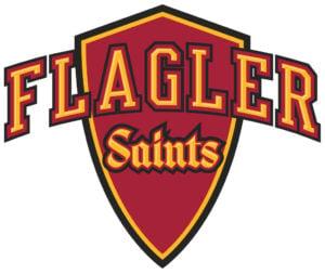Flagler Saints team logo in JPG format