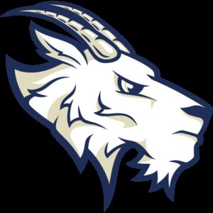 St Edward's Hilltoppers team logo in PNG format